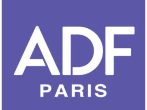 ADF rescheduled until 2022