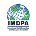 The Metal Packager becomes media partner sponsor of The International Metal Decorating and Packaging Association