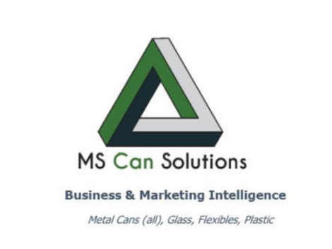 MS Can