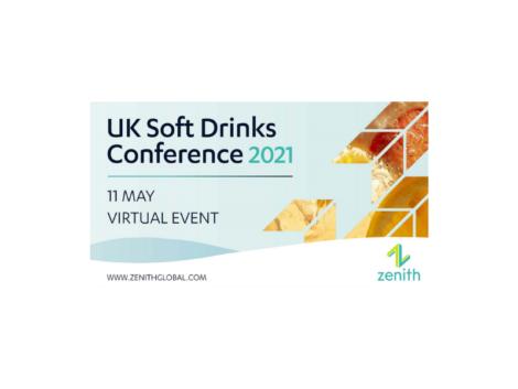 UK Soft Drinks Conference