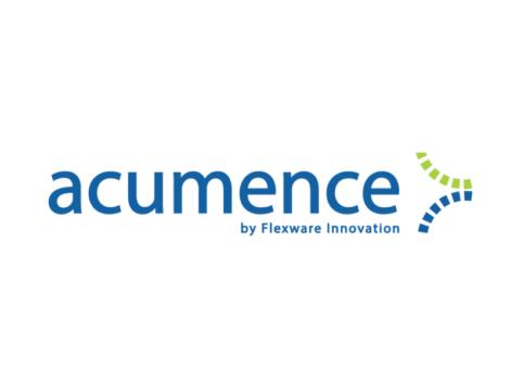 Acumence