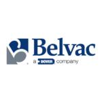 Belvac new jobs