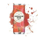 Canned Wine Co