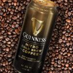 Guinness Coffee