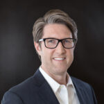 Michael Mapes, CEO Trivium Packaging