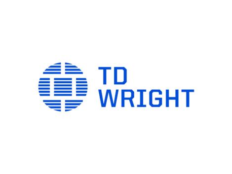 TD Wright