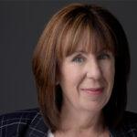 Karen McKenzie- carbon footprint