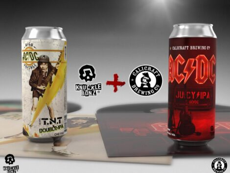ACDC cans