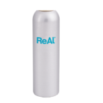 Ball's Real Can