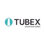 Tubex Aluminium Tubes