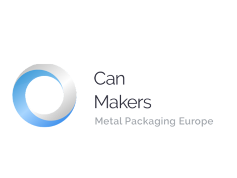 Can Makers film - The Rising Can