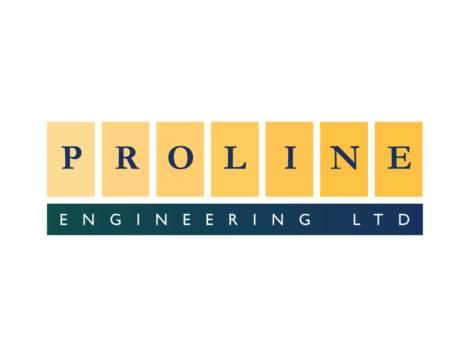 Proline Engineering