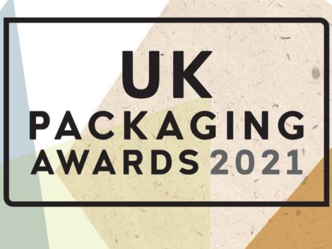 UK Packaging Awards